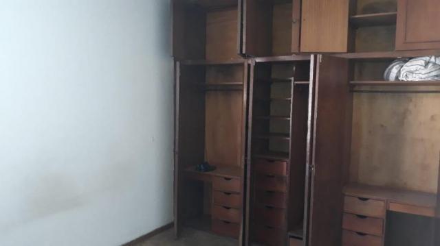 Casa com 3 dormitórios à venda, 170 m² por r$ 290.000,00 - padre eustáquio - belo horizont - Foto 13