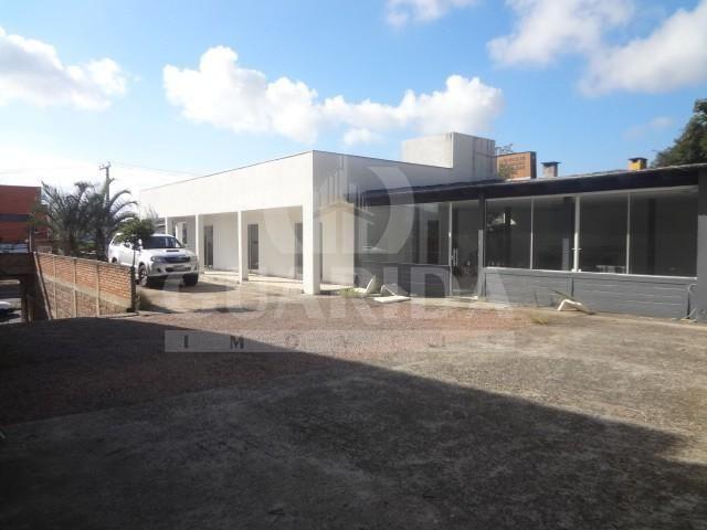 Loja comercial para alugar em Cavalhada, Porto alegre cod:24637 - Foto 15