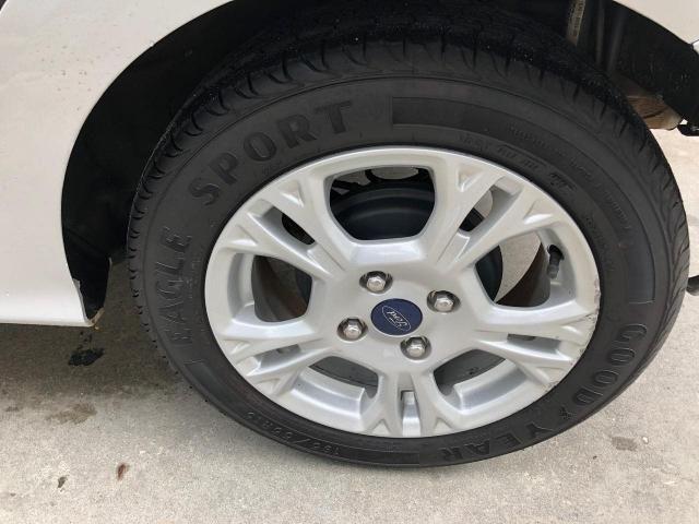 Ford Ka Hatch 2018 Sel Completo 1.5 Flex 23.000 Km Revisado Muito Novo - Foto 7