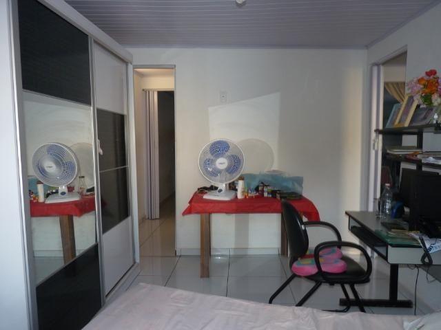 Casa - Jardim Nhanha - Foto 10