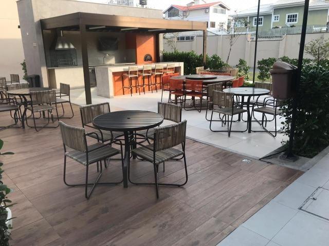 Alugo - Apartamento no Recreio (Garden) - Foto 14