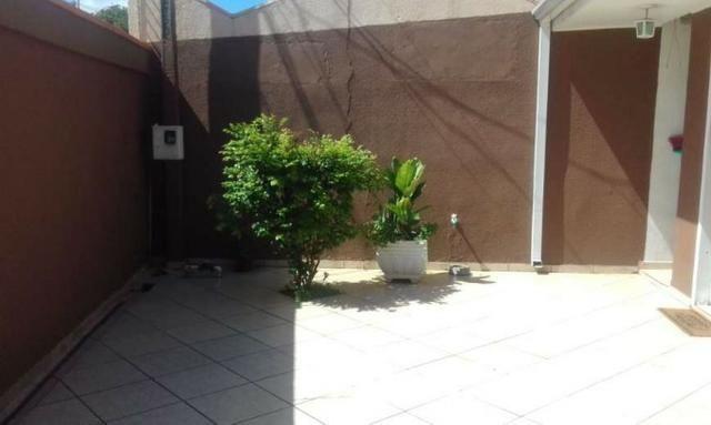 Casa arejada no Antonio bezerra  - - Foto 2