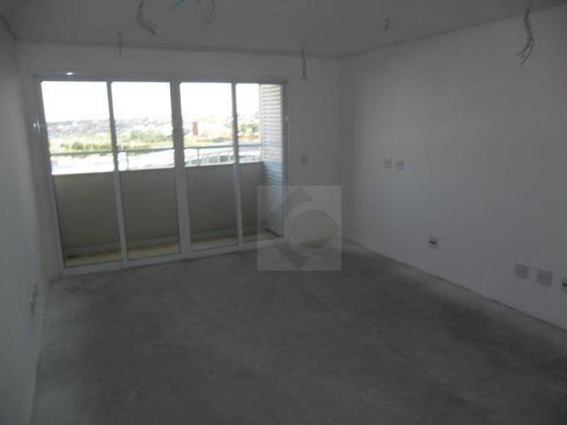 Sala comercial para venda e locação, Jardim Pompéia, Indaiatuba - SA0026. - Foto 14