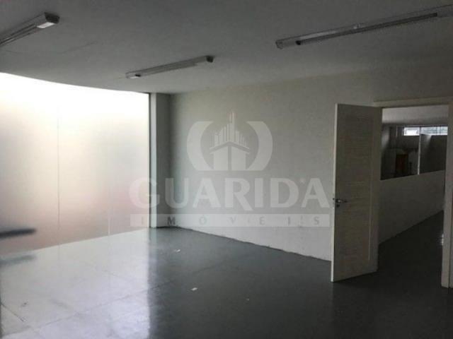 Loja comercial para alugar em Cristal, Porto alegre cod:18456 - Foto 8