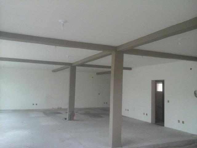 Aluga se Salão Vila Nogueira - Ideal para escritório, e outros - Foto 7