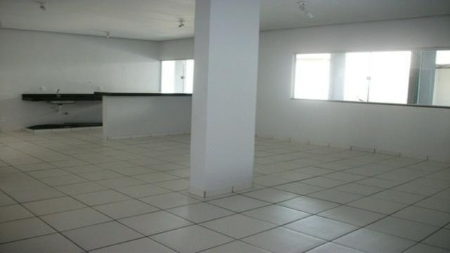 Cód. 3608 - Apartamento na Vila Góis - Foto 15