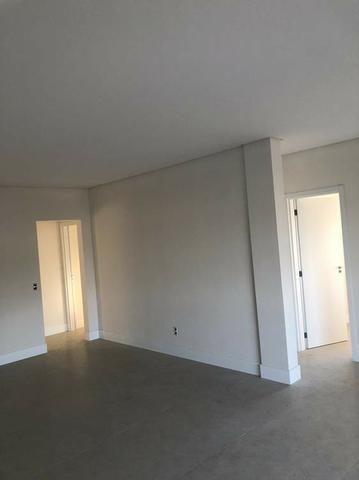 Apartamento Prox ao Colegio Michel - Foto 4