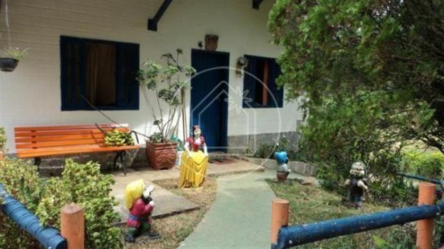 Sítio à venda em Centro, Guapimirim cod:843925 - Foto 11