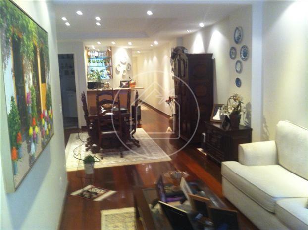 Apartamento à venda com 4 dormitórios em Tijuca, Rio de janeiro cod:816535