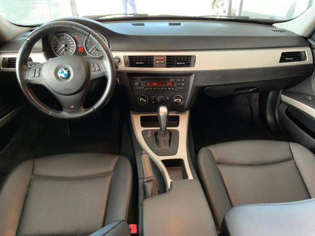 BMW 318 i - Foto 2