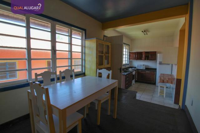 Casa com 2 quartos em Itapiruba - Foto 6