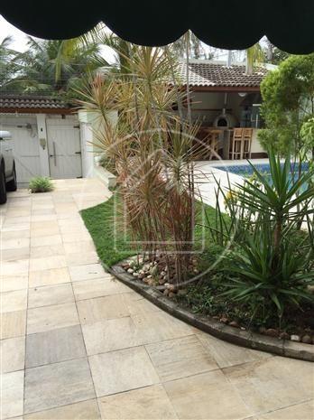 Casa de condomínio à venda com 3 dormitórios cod:822628 - Foto 4