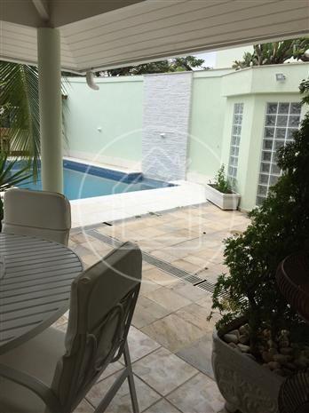 Casa de condomínio à venda com 3 dormitórios cod:822628 - Foto 7