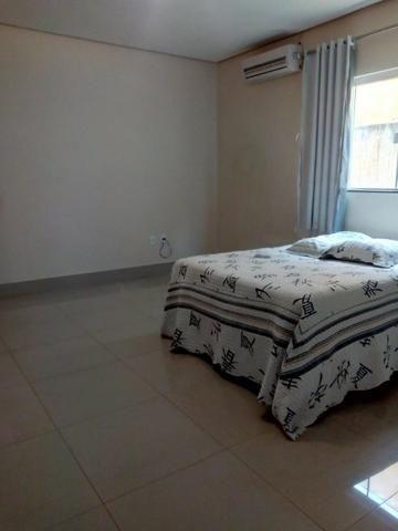 Oportunidade! Linda Casa na rua 03 em Vicente Pires! - Foto 11