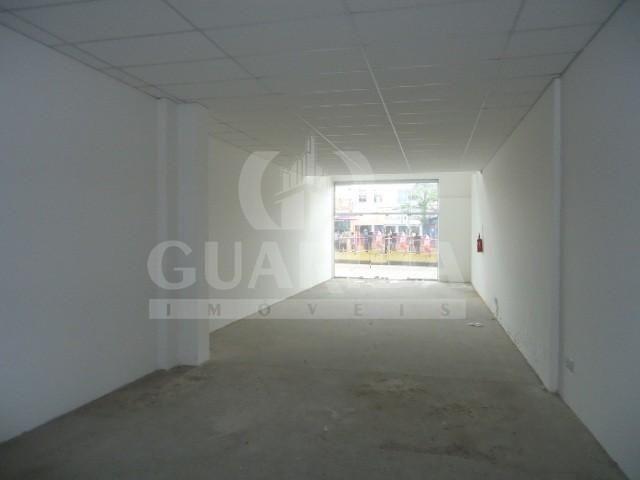 Loja comercial para alugar em Passo da areia, Porto alegre cod:14323 - Foto 3