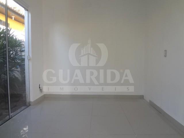 Loja comercial para alugar em Cavalhada, Porto alegre cod:24637 - Foto 19