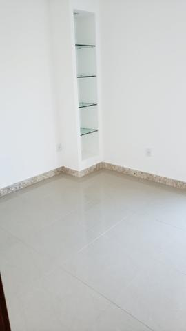 Casa Duplex a venda no Green Club 2 por R$ 550.000,00 - Foto 14