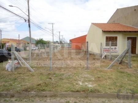 Terreno para alugar em Aberta dos morros, Porto alegre cod:10498 - Foto 2