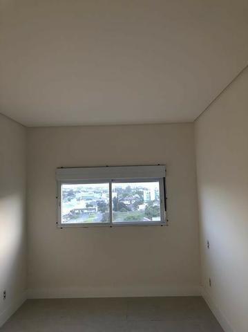 Apartamento Prox ao Colegio Michel - Foto 15