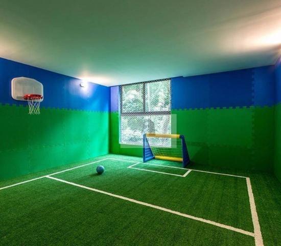 Apartamento residencial à venda, Ecoville, Curitiba. - Foto 17
