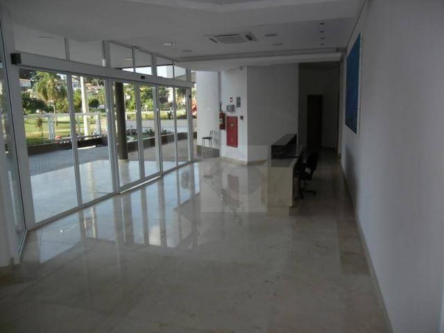 Sala comercial para venda e locação, Jardim Pompéia, Indaiatuba - SA0026. - Foto 18