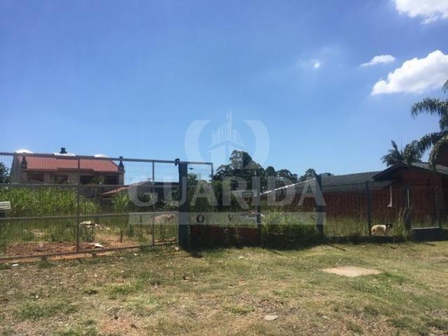 Terreno para alugar em Alto petropolis, Porto alegre cod:27598