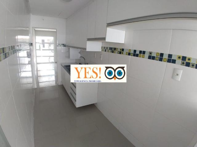 Casa 3/4 para Venda em Condominio no SIM