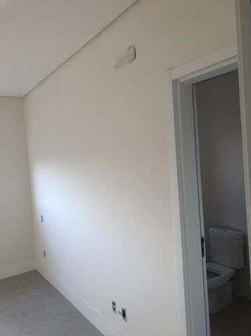 Apartamento Prox ao Colegio Michel - Foto 16