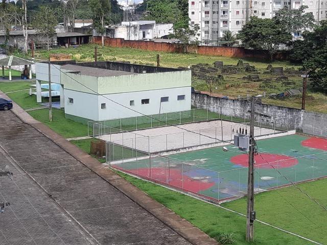 Porto Esmeralda Na Mario Covas 750,00 R$ * - Foto 14