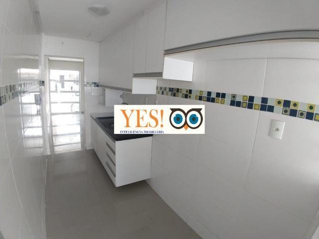 Casa 3/4 para Venda em Condominio no SIM - Foto 11