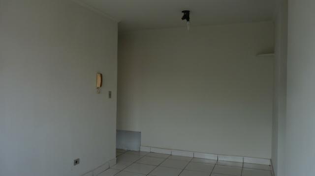 Apartamento 02 Qts. Vila Célia - Foto 3