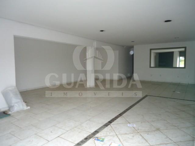 Loja comercial para alugar em Sarandi, Porto alegre cod:13910 - Foto 5