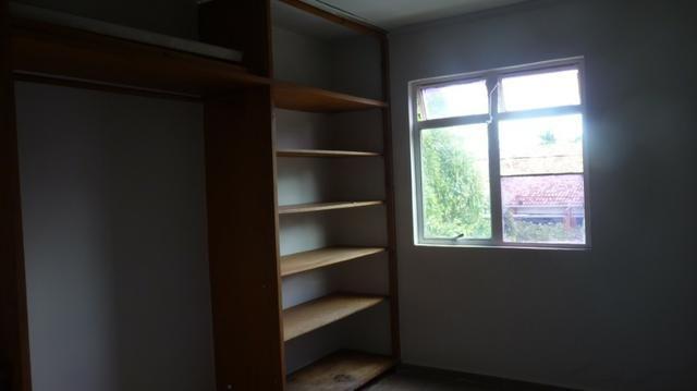 Apartamento 02 Qts. Vila Célia - Foto 8