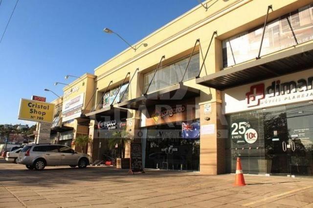 Loja comercial para alugar em Cristal, Porto alegre cod:18456