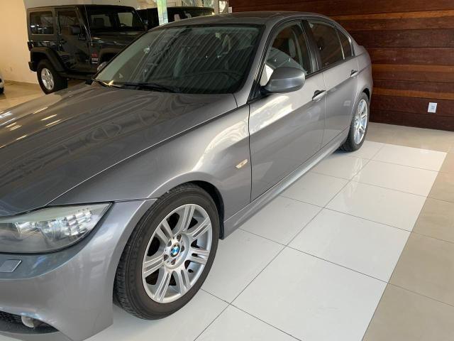 BMW 318 i - Foto 4