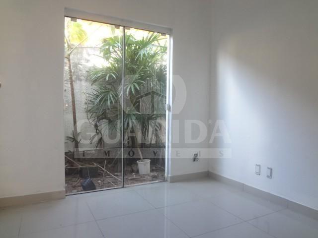 Loja comercial para alugar em Cavalhada, Porto alegre cod:24637 - Foto 9