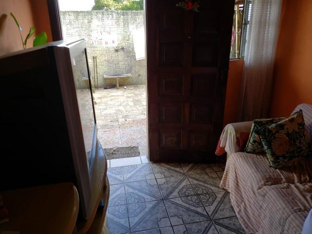CA0415 Casa Pq. Universitário (Região do Ouro Verde) - Foto 11