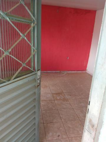 Casa M norte Tag.norte $350.000.00 * zap*) aceito carro como parte de pag - Foto 8