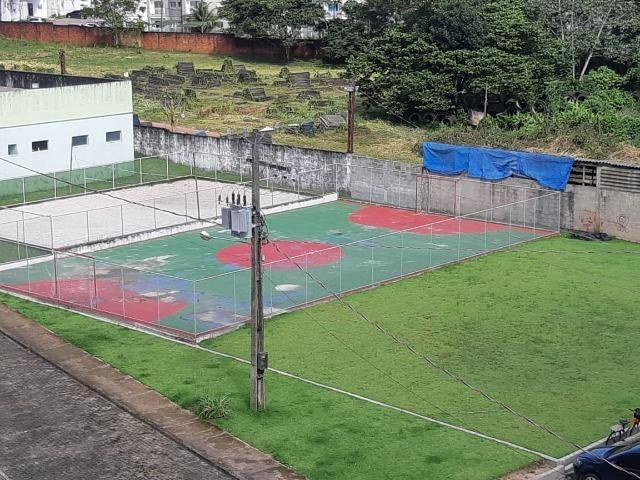 Porto Esmeralda Na Mario Covas 750,00 R$ * - Foto 16