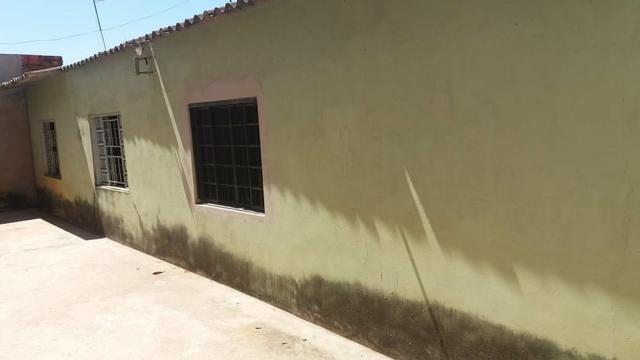 Imperdível casa na estância 5 R$79.999.00 - Foto 9