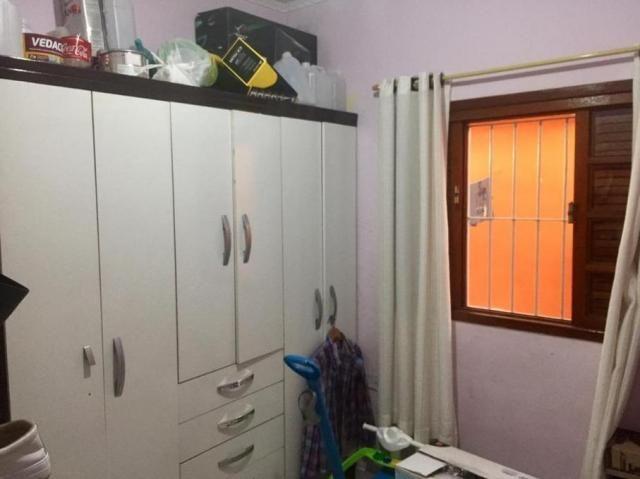 Casa à venda com 4 dormitórios em Assunção, São bernardo do campo cod:54727 - Foto 5