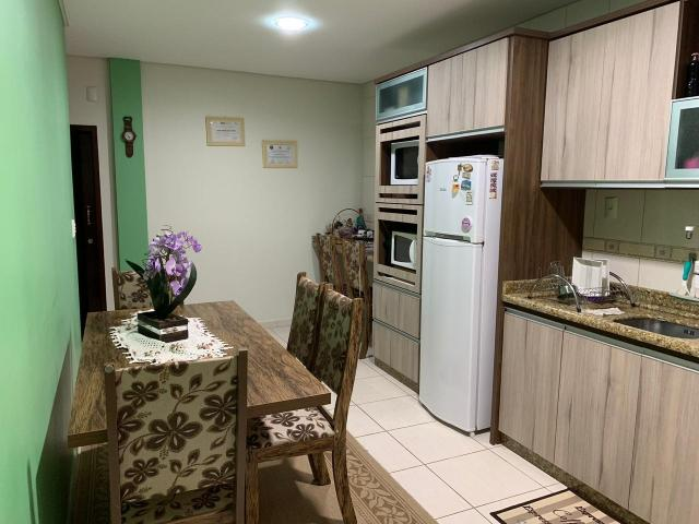 Casa geminada à venda, 2 quartos, 1 vaga, três rios do sul - jaraguá do sul/sc - Foto 4