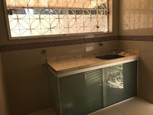 Aluga-se Excelente Casa Ampla 3/4 com Piscina, Próximo a Ufersa, Mossoró-RN - Foto 16