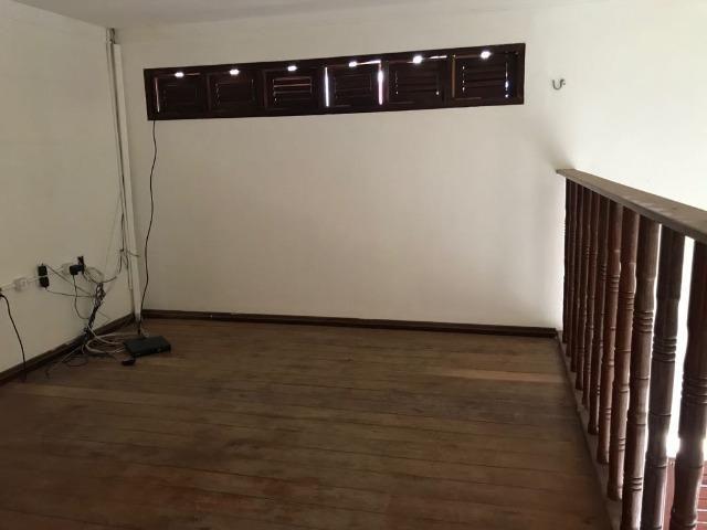 Aluga-se Excelente Casa Ampla 3/4 com Piscina, Próximo a Ufersa, Mossoró-RN - Foto 9