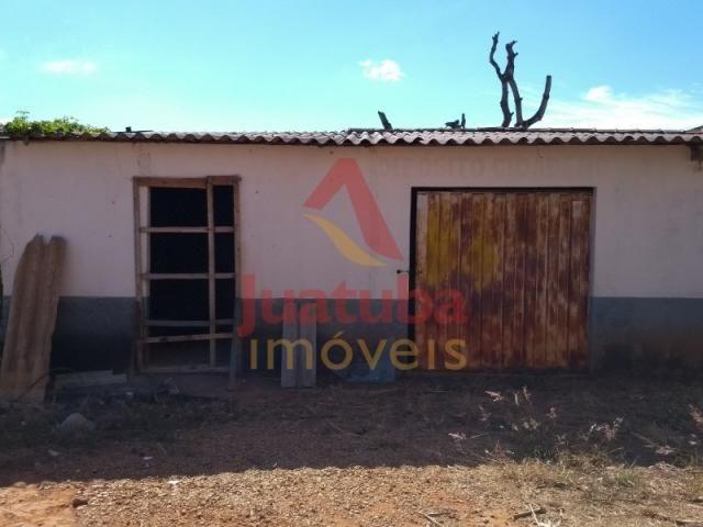 Casa residencial para locação na cidade de juatuba, no bairro cidade nova ii   juatuba imó - Foto 18