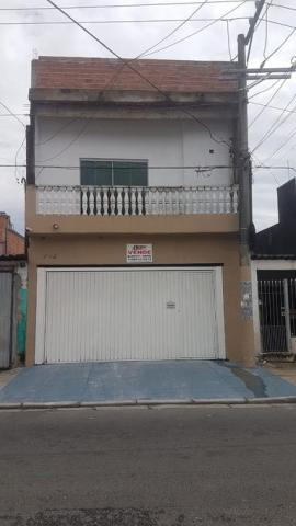 Loja comercial à venda em Vila curuçá, São paulo cod:54718