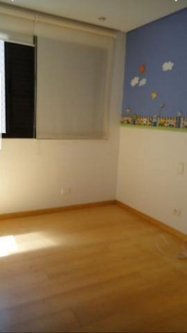 8267   apartamento à venda com 2 quartos em ed. green city, maringá - Foto 3