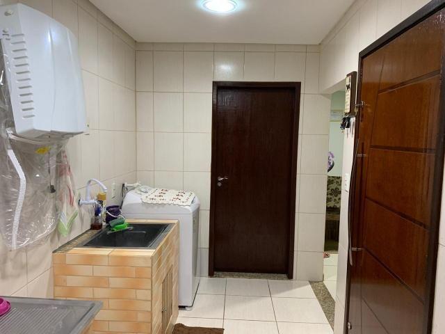 Casa geminada à venda, 2 quartos, 1 vaga, três rios do sul - jaraguá do sul/sc - Foto 8