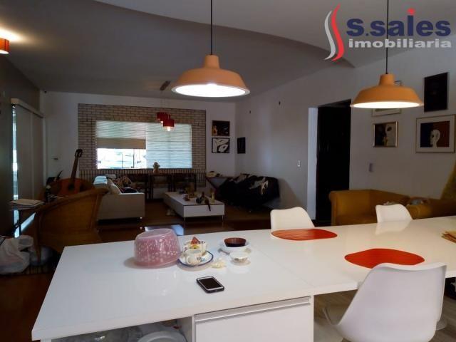 Casa à venda com 2 dormitórios em Setor habitacional vicente pires, Brasília cod:CA00429 - Foto 4