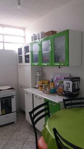 Condomínio Plaza Setor Urias Magalhães - Foto 11